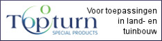 Topturn Special Products